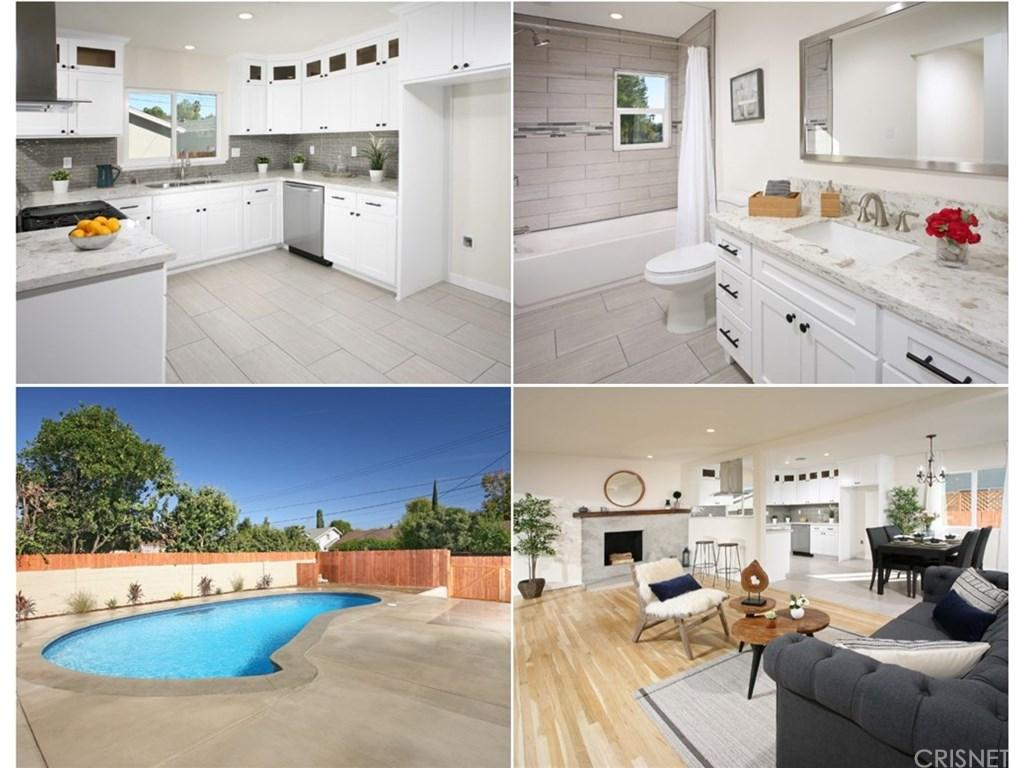 7032 FALLBROOK Avenue, West Hills, CA 91307