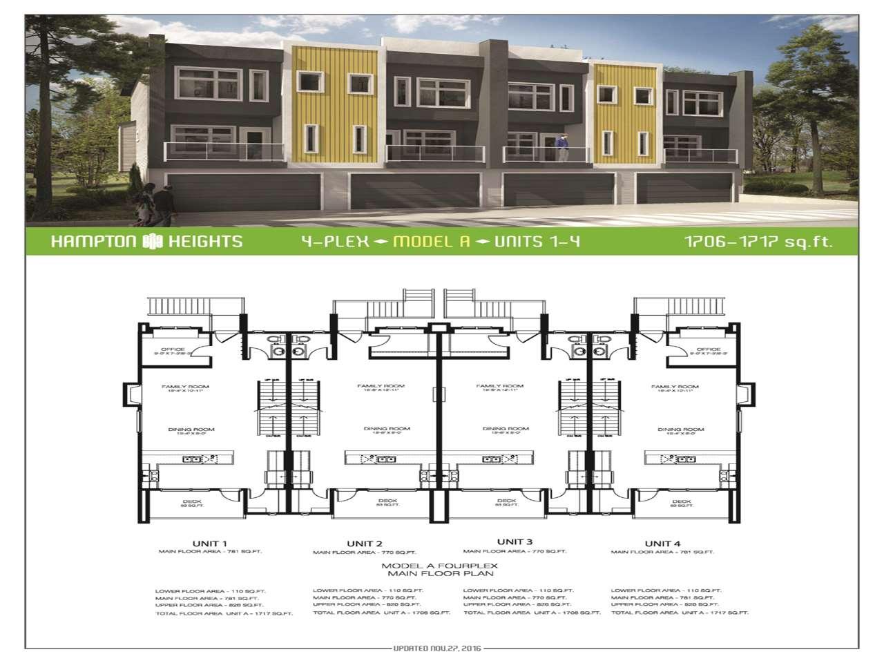 Venetian Edmonton Floor Plan Gurus Floor