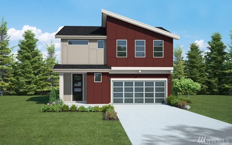 1112 154th Place SW, Lynnwood, WA 98087