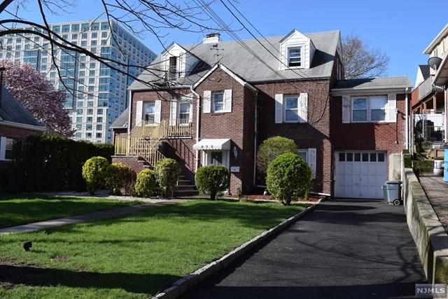 376 Lafayette Avenue, Cliffside Park, NJ 07010