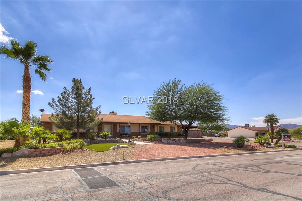 1103 San Gabriel Avenue, Henderson, NV 89002