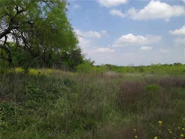 Beautiful 26+ acres of land in East Austin close to 3 major highways. Land is suitable for many uses with residential, commercial, industrial and farm in the area. Little Walnut Creek runs across the back of the property.