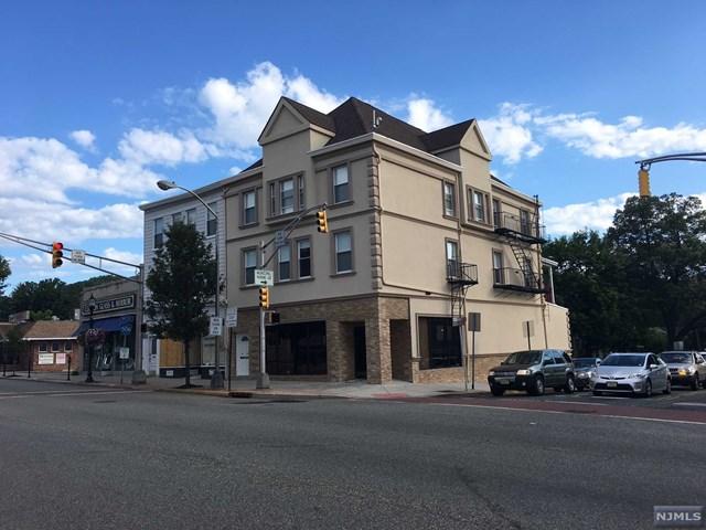 660 Bloomfield Avenue, Verona, NJ 07044