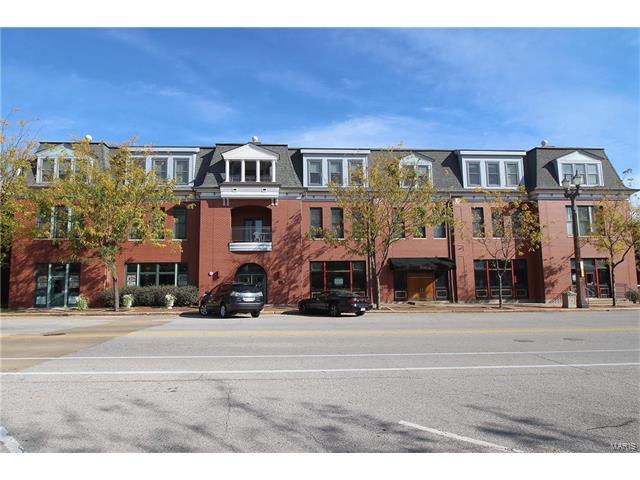 1801 Park Avenue, St Louis, MO 63104
