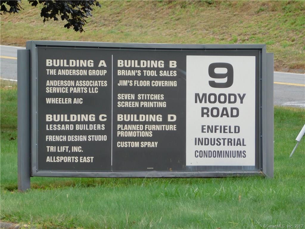 9 Moody Road 14