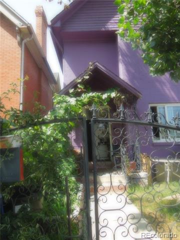 3159 NW Vallejo Street