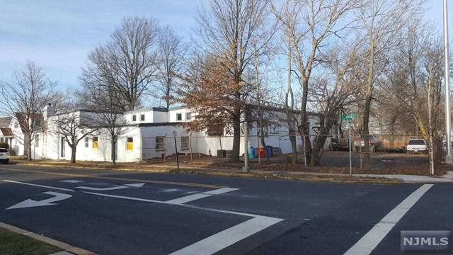 95 Schuyler Avenue, North Arlington, NJ 07031