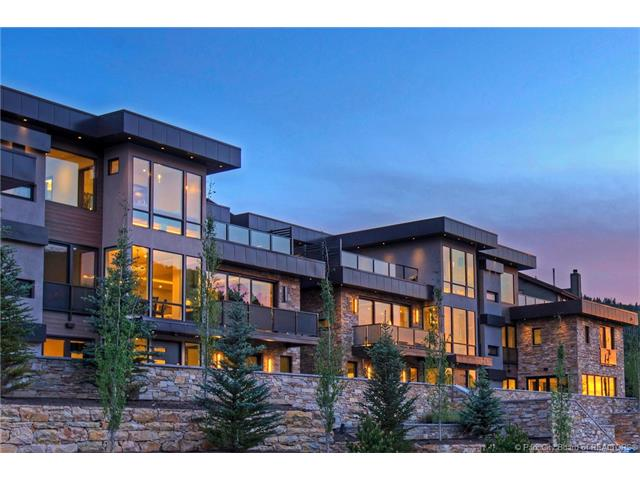 300 Deer Valley Drive B, Park City, UT 84060