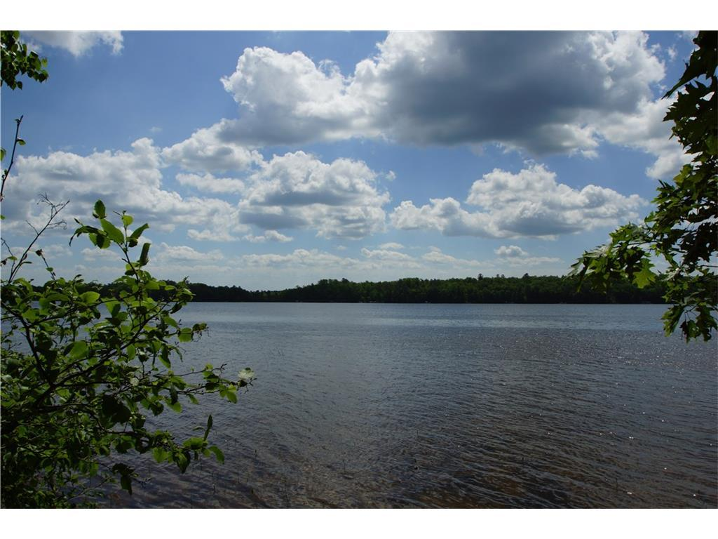 6452 N Lake Drive, Stone Lake, WI 54876