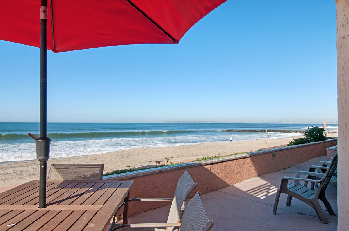 714 Seacoast Dr 107, Imperial Beach, CA 91932