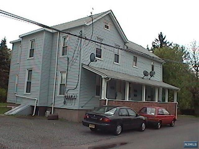 188 Railroad Avenue, Northvale, NJ 07647
