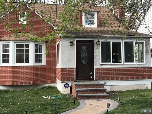 1351 Brookfall Avenue, Union, NJ 07083