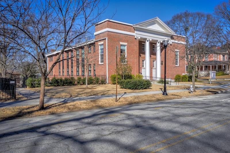 850 Euclid Avenue NE 201, Atlanta, GA 30307