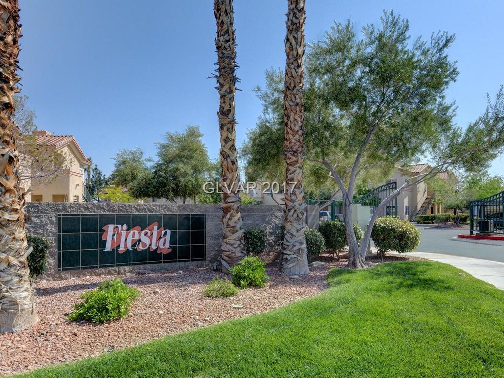 8501 UNIVERSITY Avenue 1039, Las Vegas, NV 89147