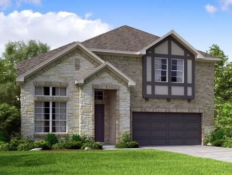 800 Callaway Drive, Allen, TX 75013