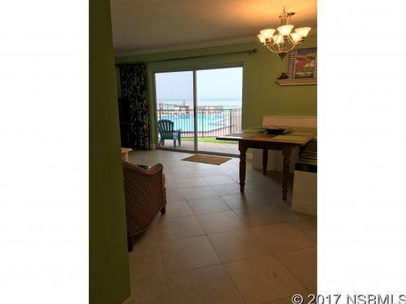 4495 Atlantic Ave 103, New Smyrna Beach, FL 32169