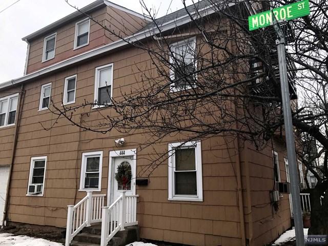 442 Monroe Street, Carlstadt, NJ 07072