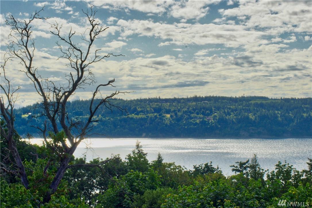 604 Marine View Place, Mukilteo, WA 98275