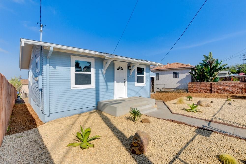 2240 Prospect St, National City, CA 91950