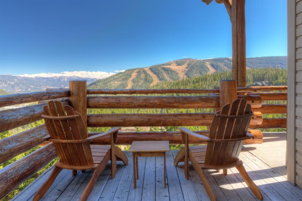 10 Lower Saddle Ridge, Big Sky, MT 59716
