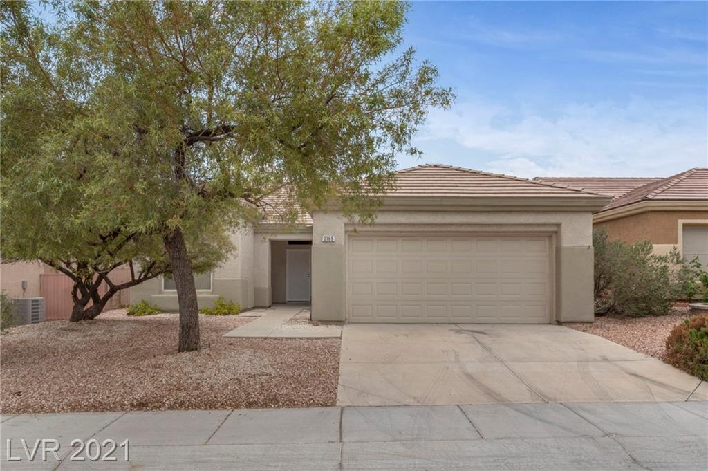 Live The Lifestyle you deserve today! 2 BR, 2 BA, 1 story home in Sun City MacDonald Ranch! Great floor plan. NEW interior paint, carpet, vinyl plank flooring & baseboards thru out. NEW dining chandelier. Large living room. UPDATED cabinets thru out. The kitchen features a breakfast bar, pantry and NEW Quartz counters, undermount sink & faucet. Master bedroom with bay window & walk-in closet. Ensuite bath has dual sinks, makeup table & walk-in shower. Backyard with covered patio. Enjoy all the community amenities! COME SEE TODAY!