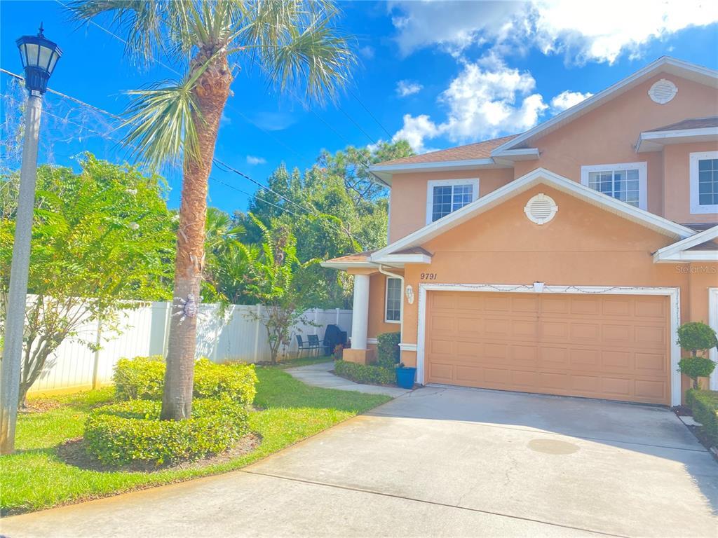 9791 Taylor Rose Lane, Seminole, FL 33777
