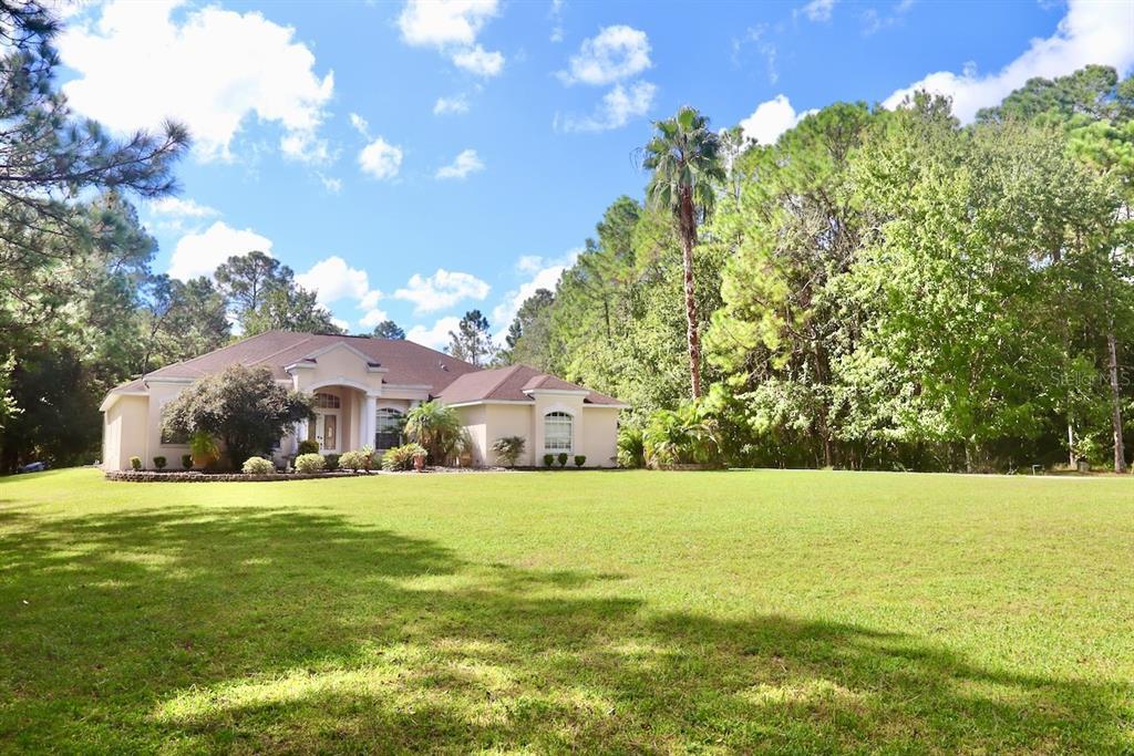 10710 Watula Court, New Port Richey, FL 34655