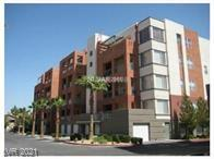 Great 2 Bedroom , 2 bath condo in Park Ave. Guard Gated with lots of amenities. Long time tenant.  Great investment!