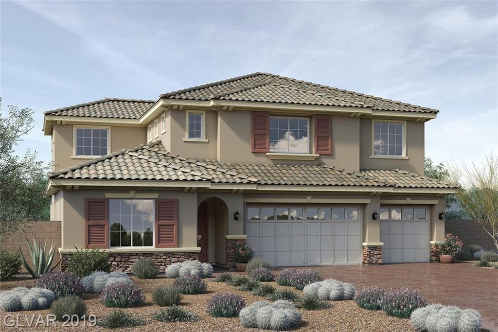 Highly desired Toll Brothers Laramie plan!  Home features 4 bedrooms (one down with full bath!), den & loft.  Upgraded appliance packages, flooring, countertops and tile surrounds throughout!  Master bedroom features balcony with sliding doors, master bath has highly upgraded oversized shower!