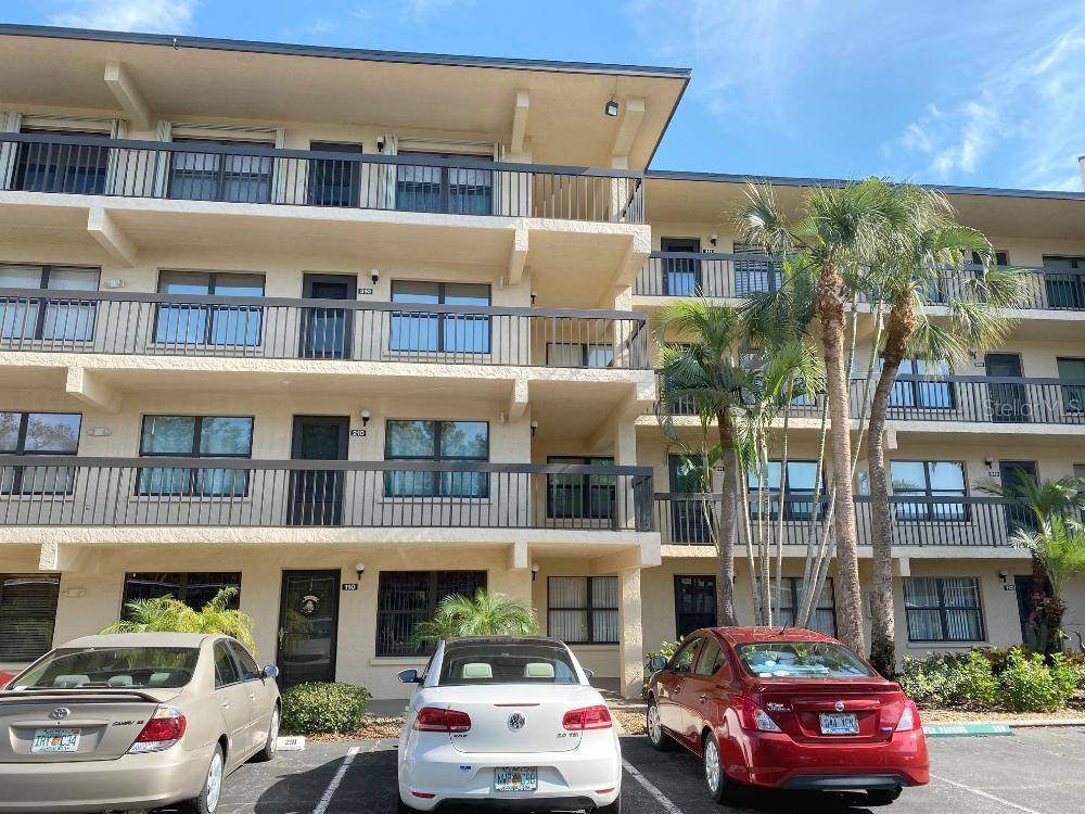 625 30Th Avenue W G210, Bradenton, FL 34205