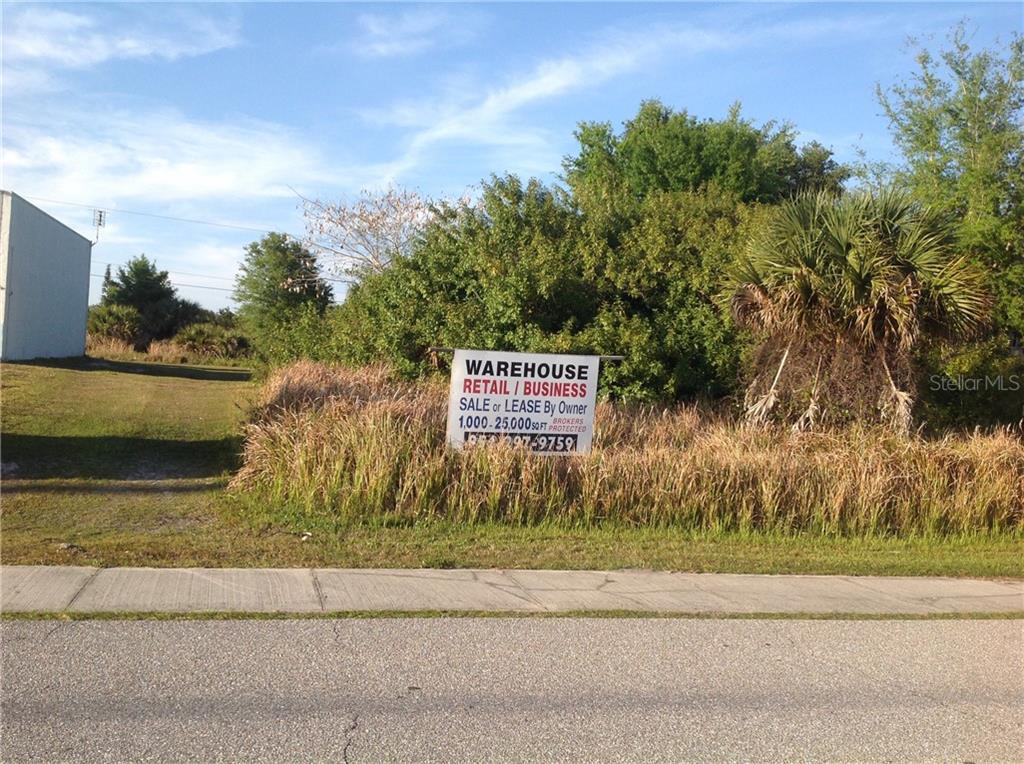 3839 Cape Haze Drive, Rotonda West, FL 33947