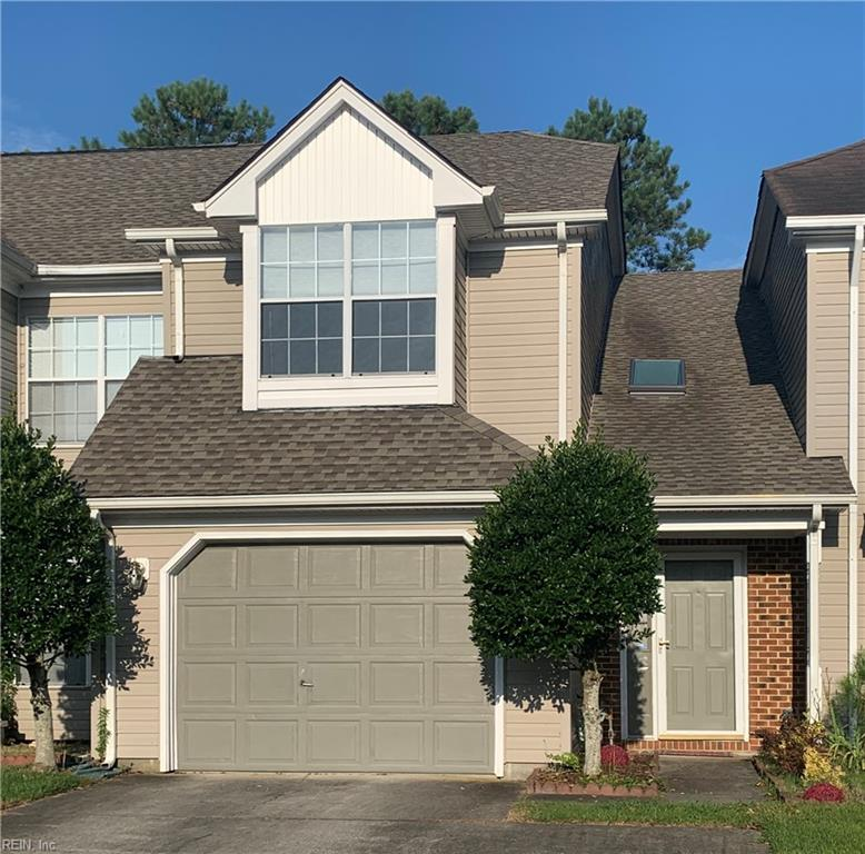 2981 Saville Garden Way, Virginia Beach, VA 23462