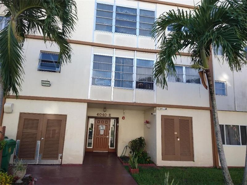 This is one of the best 2 bed/ 2 bath that you will ever see. Everything inside the unit is perfect. Owner barely lived in the unit. Everything is in perfect condition. It is guaranteed that you will love this unit.  The unit will WOW you as soon as you set foot inside. ALL AGES WELCOME.  Also this building is one of the best kept one in the entire Majestic Gardens community. You will take pride in living there. Community is located right across the Lauderhill Mall. Unit is going through probate. You can present a contract but closing will have to happen in February of 2021.  For showings, please call listing agent Japhet Jn De Dieu at 850 221 1425. I have to be present for all showings.  I might be able to accommodate short notices