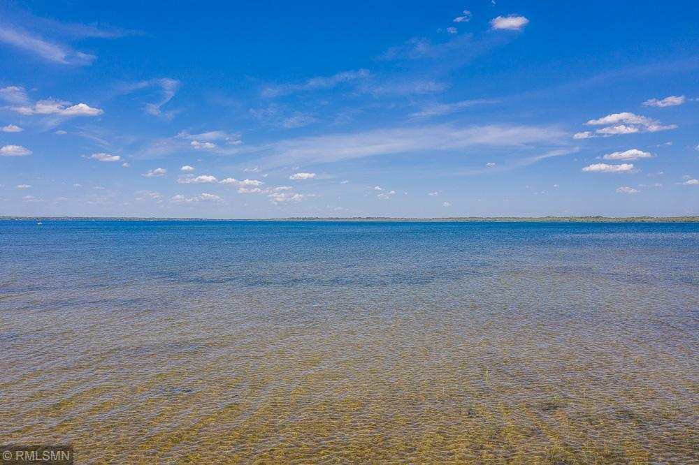 """Make plans to build your brand new """"Up North Dream Home"""" on this 4.2 acre lake lot offering 100' of shoreline with level elevation, breathtaking sunrises and picturesque lake views in the heart of the Brainerd Lakes Area! Take advantage of nearly 6,000 acres of great water fun on crystal clear waters while enjoying awesome fishing all year long…with easy access to golf, dining, shopping & the Paul Bunyan Trail! Two additional lake lots are also available."""