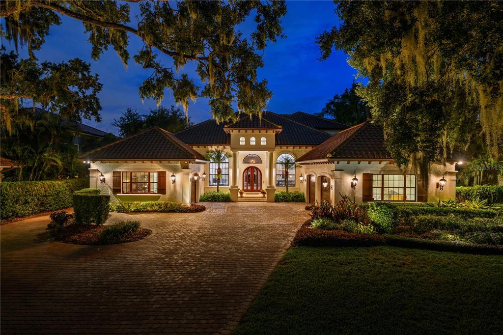 802 W 2Nd Avenue, Windermere, FL 34786