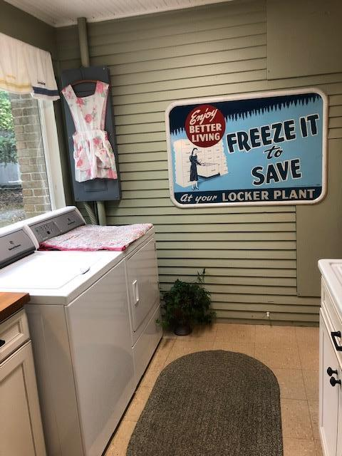 723 W Cherry Street