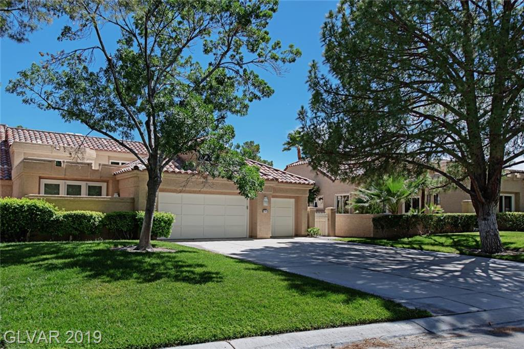 7883 HARBOUR TOWNE Avenue, Las Vegas, NV 89113