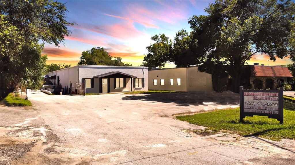 5491 115Th Avenue N, Clearwater, FL 33760