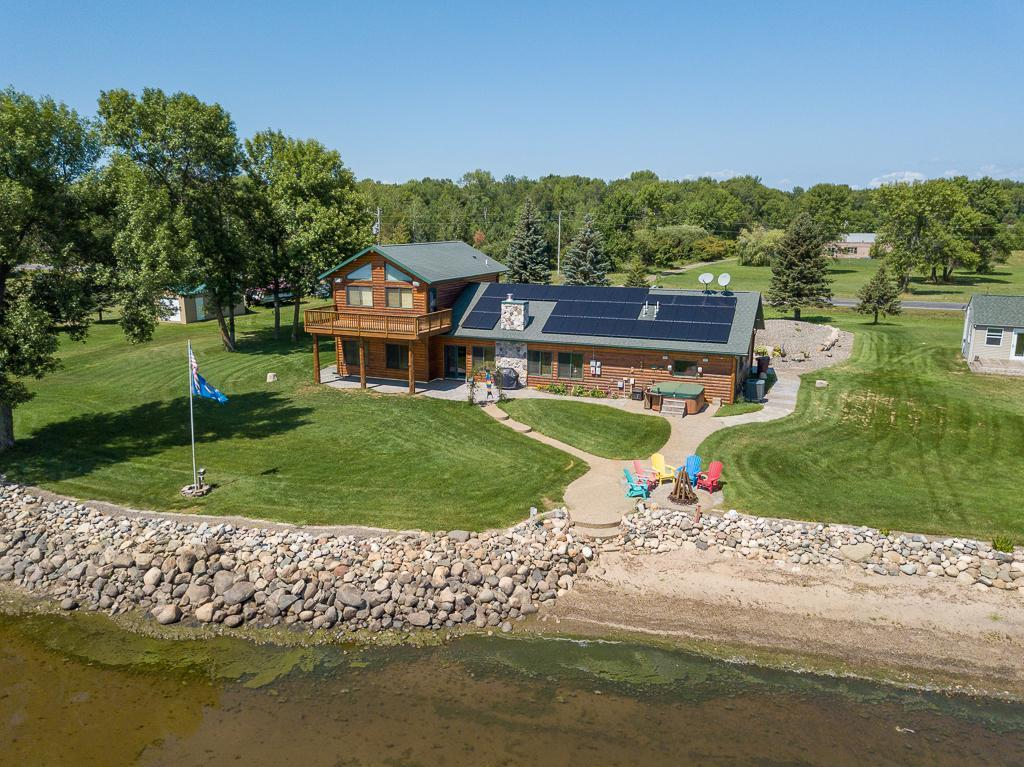 37729 State Highway 18, Aitkin, MN 56431
