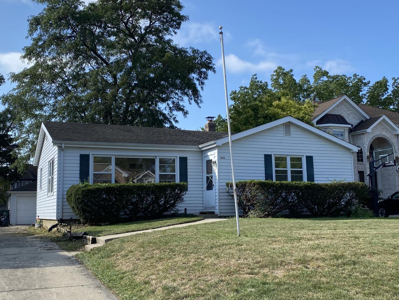 2043 Farnsworth Lane, Northbrook, IL 60062