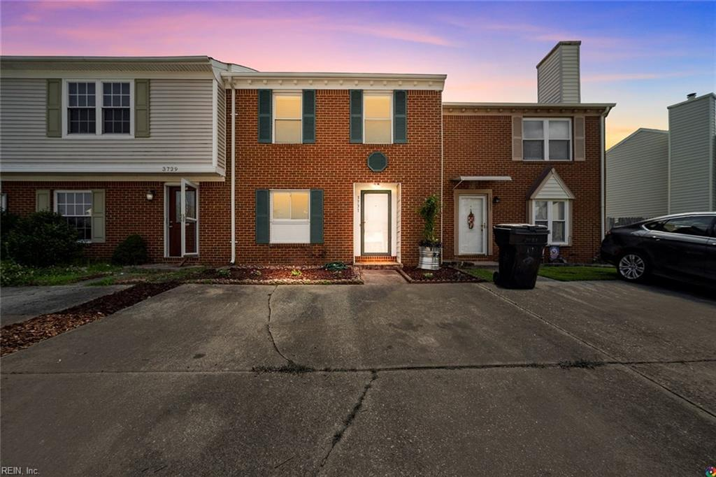 3731 Canadian Arch, Virginia Beach, VA 23453