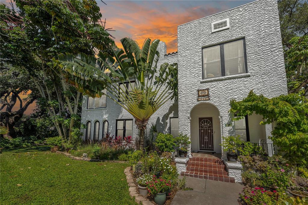 410 Jasmine Way, Clearwater, FL 33756