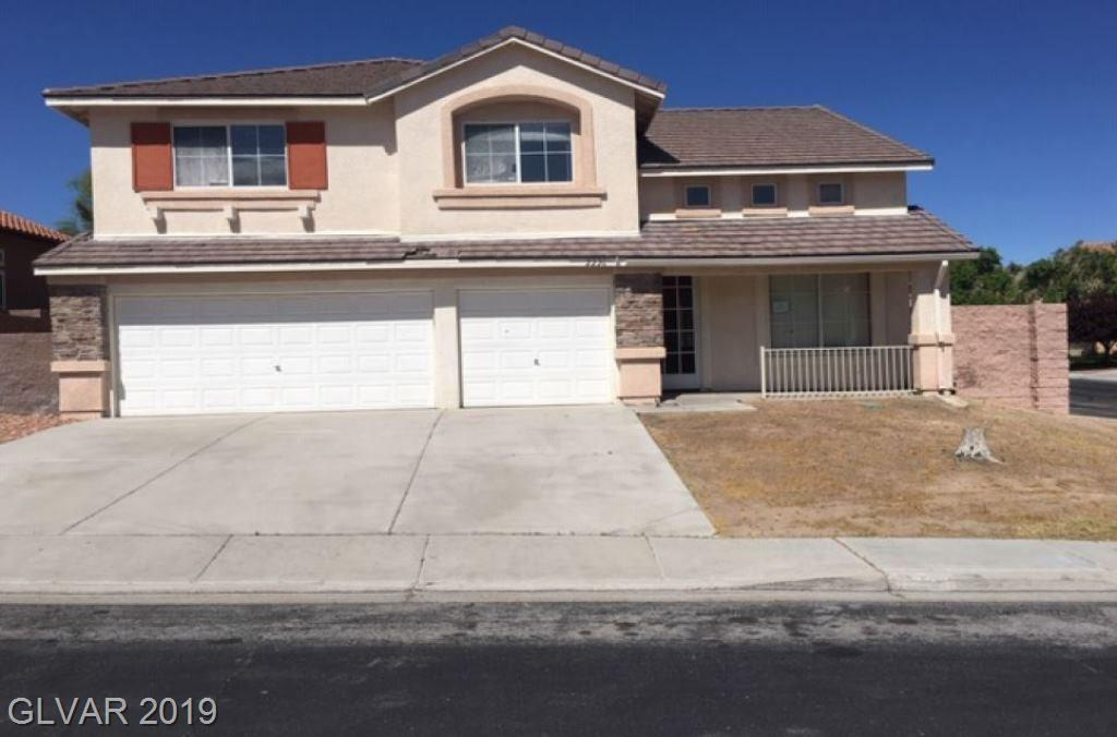 The property at 2220 Sardis Ter , Henderson, NV 89074 is a residential single family home with 5 bedrooms and 3 bathrooms. It was built in 1996, is approximately 2,140 square feet and sits on a lot that is roughly 8,276 square feet. This Clark county winner may be just the one you are looking for. Check out the opportunity today.