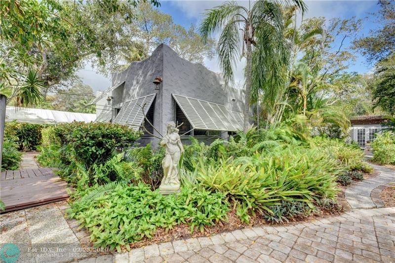 Don't miss this opportunity to purchase this beautiful, unique Spanish villa with a cottage nestled in the heart of Riverside Park. This one of a kind home features all the charm of old Florida. The house has the original wood flooring and a working fireplace. The cottage and the house have both been impeccably maintained and restored to their original state. This is an income-producing property that is perfect for a vacation rental or live in one house and supplement your mortgage with the other.  Close to the park, Riverside Market, coffee shops, Cooley's Landing for boat, kayak, and paddleboard launching.  Minutes from beaches major highways and airport