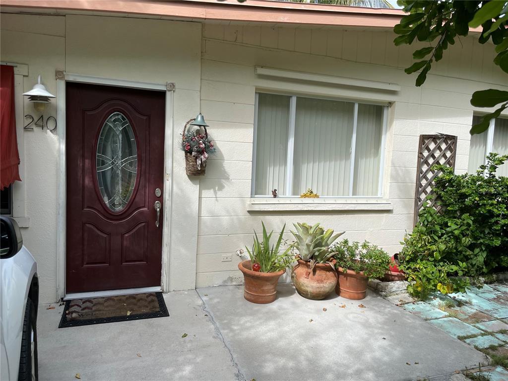 240 Gladiolus Street, Anna Maria, FL 34216