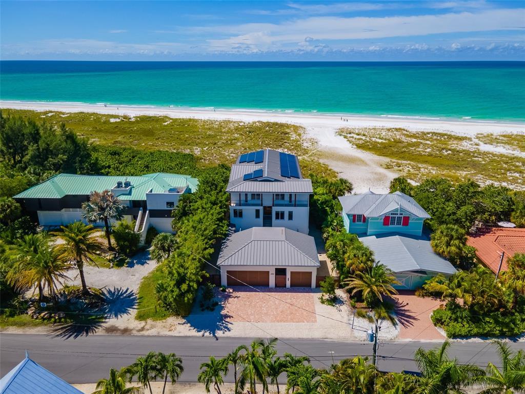 721 N Shore Drive, Anna Maria, FL 34216