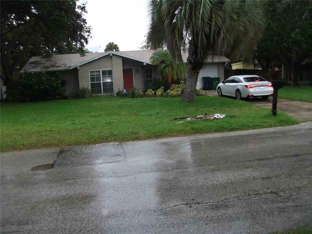 5301 W Cleveland Street, Tampa, FL 33609