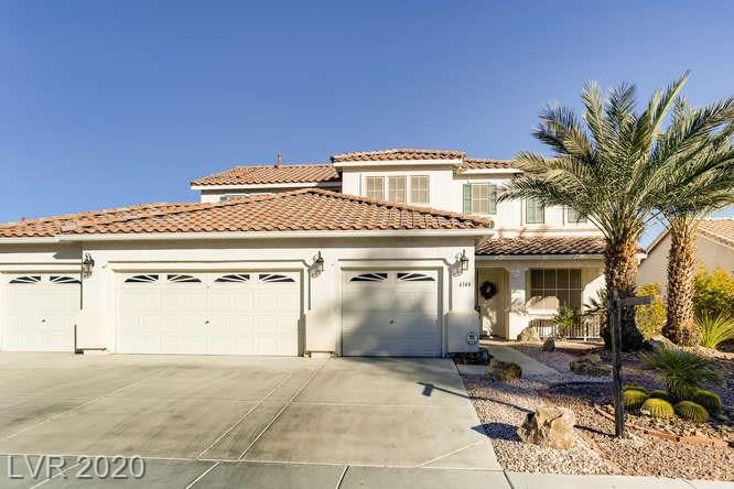 6144 Star Decker, North Las Vegas, NV 89031