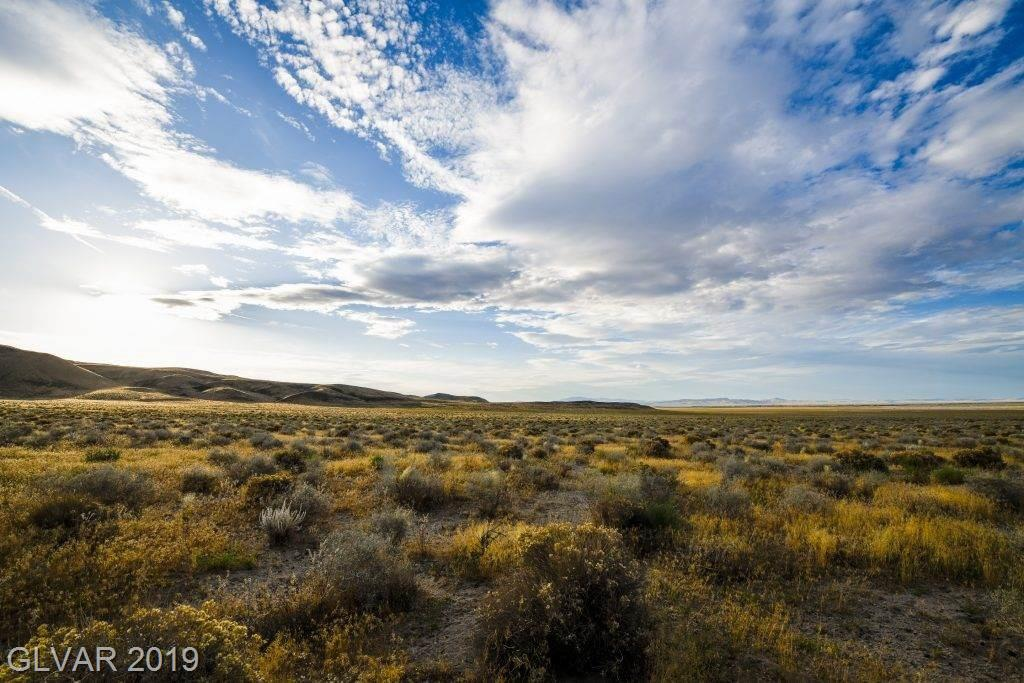 0 Powerline Road, Other, NV 89406