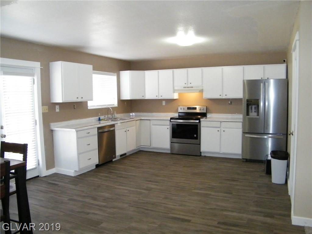 2215 Iron Drive, Ely, NV 89301